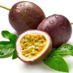 Passionfruit Fruit Tree